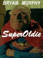 SuperOldie