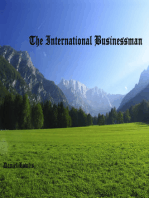 The International Businessman