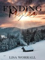 Finding Myles