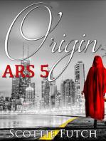 Origin ARS 5