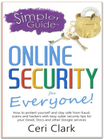 A Simpler Guide to Online Security for Everyone