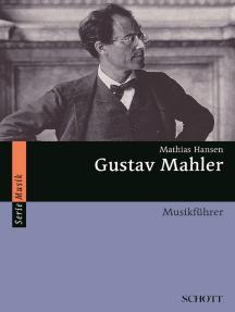 Gustav Mahler: Musikführer
