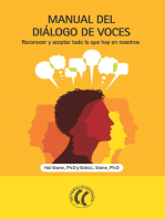 Manual del Diálogo de voces