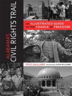Alabama's Civil Rights Trail