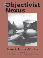 The Objectivist Nexus