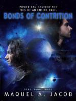 Bonds of Contrition