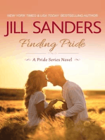 Finding Pride