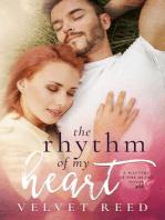 The Rhythm Of My Heart