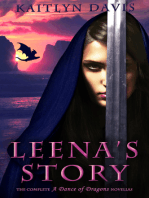 Leena's Story