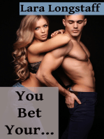 You Bet Your...