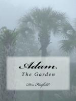 Adam The Garden