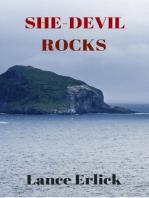 She-Devil Rocks