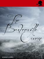 The Baskerville Curse
