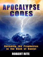Apocalypse Codes