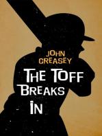 The Toff Breaks In