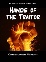 Hands of the Traitor