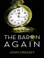 The Baron Again