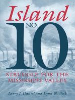 Island No. 10