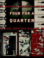 Four for a Quarter