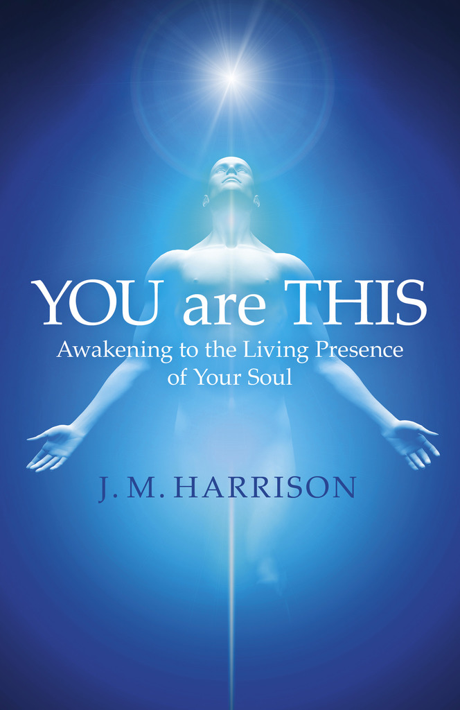 You Are This By J M Harrison By J M Harrison Read Online