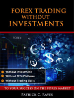 Forex Trading Without Investments