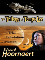 The Trilogy of Tompa Lee