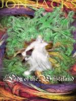 Lady of the Wasteland