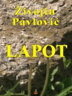 LAPOT