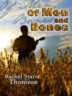 Of Men and Bones