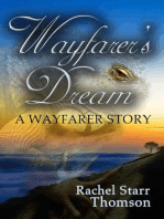 Wayfarer's Dream
