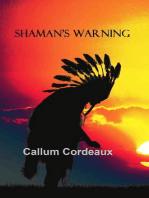 Shaman's Warning