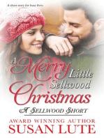 A Merry Little Sellwood Christmas