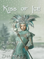 Kiss of Ice