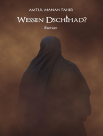 Wessen Dschihad?
