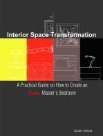 Interior Space Transformation