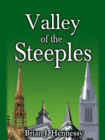 The Valley of the Steeples