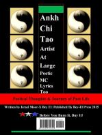 Ankh Chi Tao