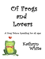Of Frogs and Lovers