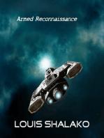 Armed Reconnaissance