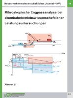 Neues verkehrswissenschaftliches Journal - Ausgabe 14