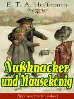 Nußknacker und Mausekönig (Weihnachts-Klassiker)