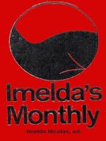 Imelda's Monthly