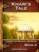 Khari's Tale