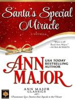 Santa's Special Miracle