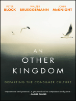 An Other Kingdom