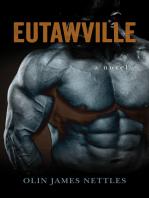 Eutawville