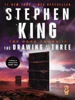 The Dark Tower II