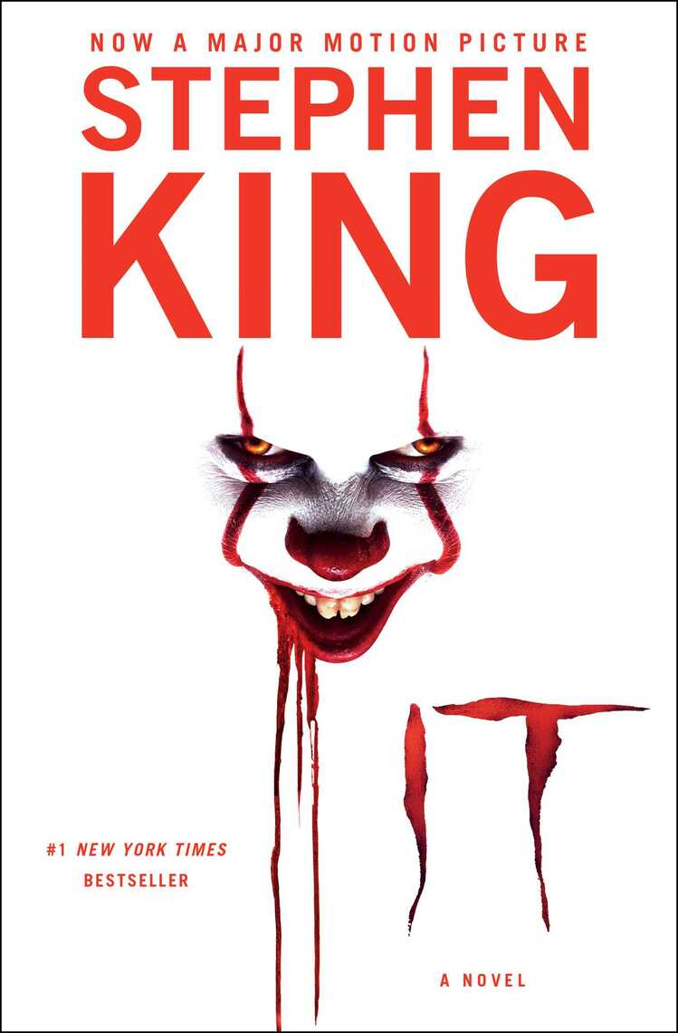 stephen king books online download