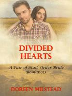 Divided Hearts