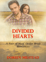 Divided Hearts
